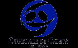 Fondazione Ospedale di Carità